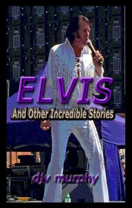 ELVIS COVER 2  copy